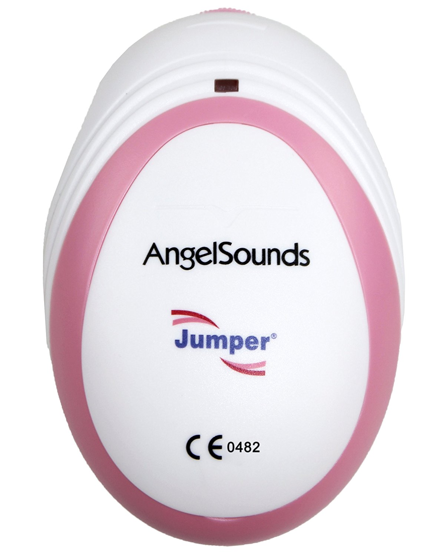 Fetal Doppler kaufen Angelsounds kaufen